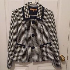 New! Nipon Boutique Jacket